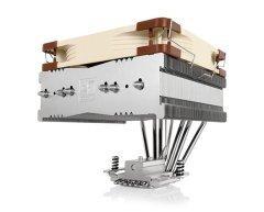 Охладител CPU Cooler NH-C14S 1150/2011/AMD