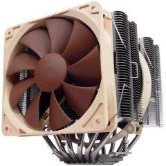 CPU Cooler NH-D14 SE2011