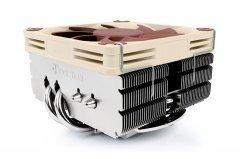 Охлаждане CPU Cooler NH-L9x65 LGA2011-3/1150/AMD