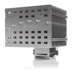 Пасивно охлаждане за процесор CPU Cooler NH-P1 - Passive