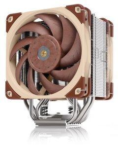 CPU Cooler NH-U12A Dual Fans - 2066/2011/115x/AM4/AMD