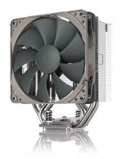 Охладител CPU Cooler NH-U12S redux