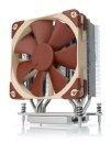 Охладител за процесор CPU Cooler NH-U12S TR4-SP3  - AMD TR4/SP3