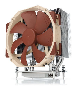 CPU Cooler NH-U14S TR4-SP3  - AMD TR4/SP3