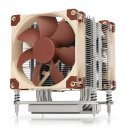 Охладител за процесор CPU Cooler NH-U9 TR4-SP3 - AMD TR4/SP3