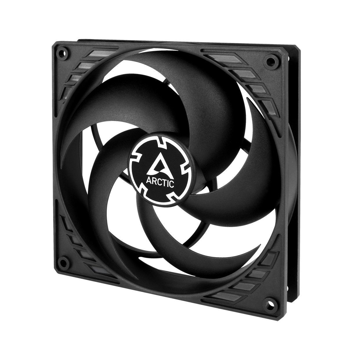 вентилатор Fan 140mm P14 1700rpm - ACFAN00123A