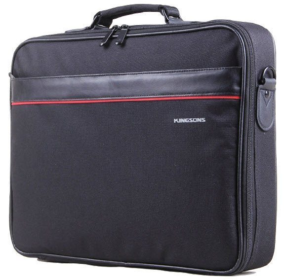"Laptop Bag 15.6"" K8674W-A"