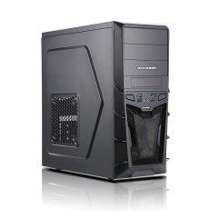Кутия Case ATX SG-PS-111D-500 - USB3.0/PSU 500W