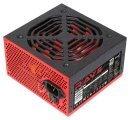 AeroCool захранване PSU Rave 500W 80 PLUS