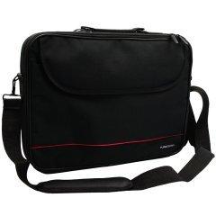 "Laptop Bag 15.6"" 325W :: Jet Series - Black"