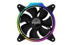 вентилатор Fan 120mm Addressable RGB - ZM-RD120A