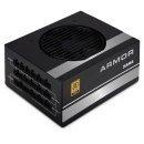 PSU ARMOR 750W Gold - HTX-750-B7