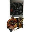 Захранване PSU Mining 1150W - SG-1250G