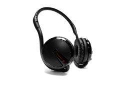 слушалки Headphones - Bluetooth 4.0 sports - Strider with arm pouch - VB-503BK