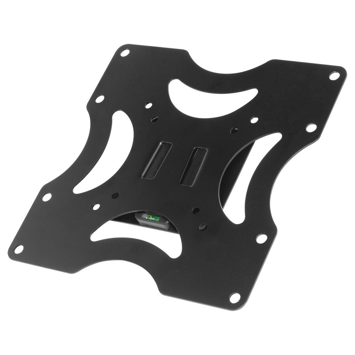 TV Mount - TV Basic S - AEMNT00044A