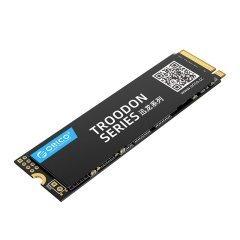SSD V500 512GB - M.2 PCI-E 2100/1600 MB/s - V500-512GB-BP