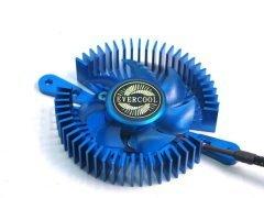 VGA Cooler VC-RI(Blue)