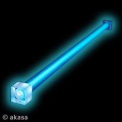 """Cold Cathode 12"""" Blue AK-178-BL"""
