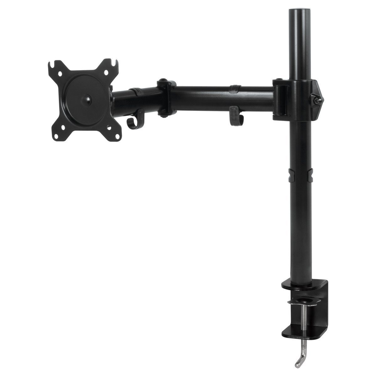 Arctic Desk Mount Monitor - Z1 BASIC