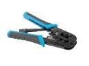 Crimping Tool Universal for RJ11/12/45 - NT-0201
