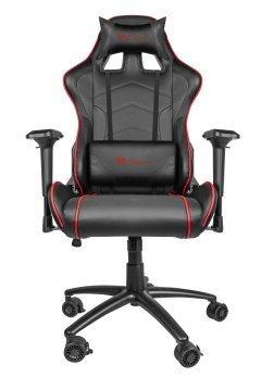 геймърски стол Gaming Chair NITRO 880 Black - NFG-0911