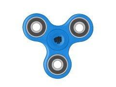 Fidget Spinner - Blue - NIM-1046