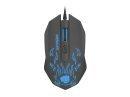 геймърска мишка Gaming Mouse BRAWLER 1600DPI NFU-1198