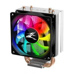 охладител за процесор CPU Cooler CNPS4X RGB