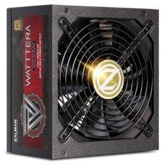 захранване PSU 1200W WATTTERA - Gold Full Modular