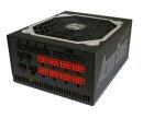 PSU 1200W Platinum ZM-1200-ARX