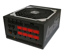 захранване PSU 1200W Platinum ZM-1200-ARX