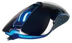 геймърска мишка Mouse Gaming ZM-GM5 - 4000dpi, RGB