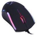 Zalman Mouse ZM-M100R